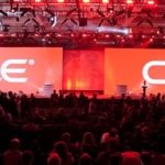 First time at Oracle Open World? How to get the most out of your experience