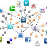 Redes sociales ayudando a los gobiernos