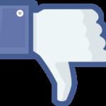 Experimento Facebook. A cuidar nuestros hijos.