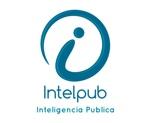 Intelpub