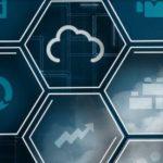 Mi recomendación a usuarios de Oracle EBS en su primer paso a la nube