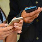 Apps para Adolescentes?