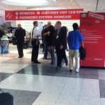 Impressions from OOW11
