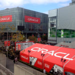 Reflections on Oracle OpenWorld 2012