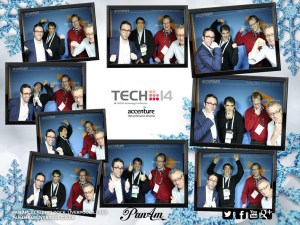 Tech_Party