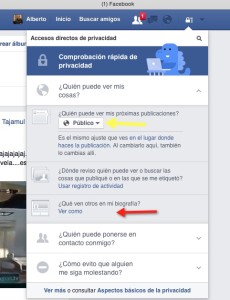 Facebook_Seguridad_02