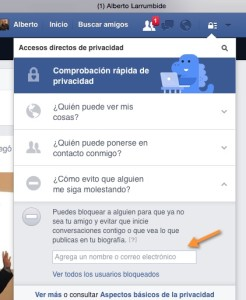 Facebook_Seguridad_04