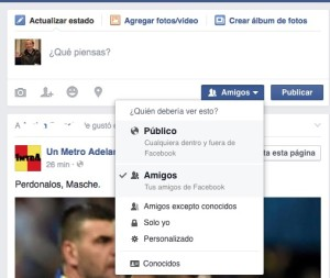 Facebook_Seguridad_07