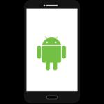 Tengo virus en mi celular Android! que hago