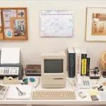 La evolución del escritorio de hard a soft