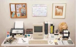 evolucion_escritorio_fija