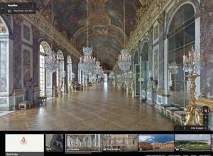 google_streetview_Versailles