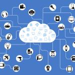 Como está creciendo el tráfico… de internet