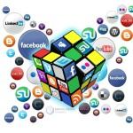 """El buen ejemplo """"Quilmes"""" en las redes sociales"""