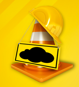 cloud_construccion