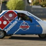 pizza_delivery