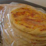 pizza_prepizza