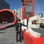 Oracle Open World 2016: Nubes, nubes y más nubes