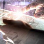 Internet de las Cosas (IoT) y la mejora de la productividad empresarial