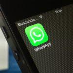 La mentira del 088 para emergencias por whatsapp
