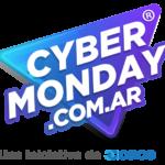 Cybermonday.com.ar en marcha, cómo cuidarnos de estafas