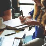 Por qué trabajar en una startup?