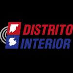 Distrito interior primero en Facebook!