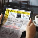 Transformando el consumo de las noticias