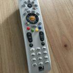 Como configurar el control remoto de DirecTV