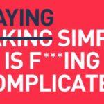 El mejor camino hacia una solución de software. ¿MVP, MMP o SLC?